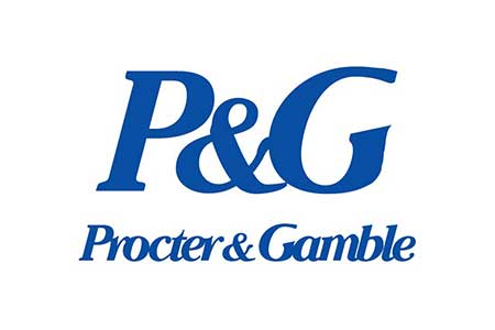 Procter and Gamble